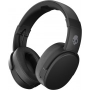 Skullcandy Crusher - Svart