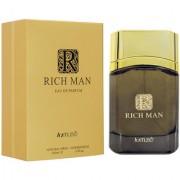LA MUSE RICH MAN Eau De Parfum