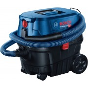 Usisivač za suvo-mokro usisavanje Bosch GAS 12-25 (060197C100)