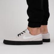 Sneakerși pentru bărbați Nike Zoom Stefan Janoski 333824 068