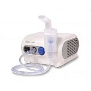 Компресорен инхалатор OMRON COMP A.I.R NE-C28P-E