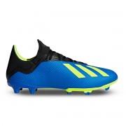 Adidas X 18.3 FG Energy Mode