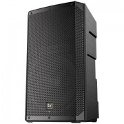 Electro Voice ELX200-15P Aktivlautsprecher