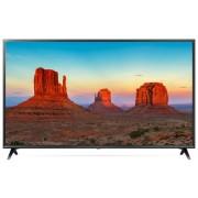 "LG 55UK6300PVB.AFB K6300 Series 55"" UHD TV *TV license*"