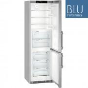 Хладилник с фризер Liebherr CBNef 4815, 343 л, клас А+++
