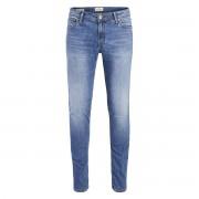 JACK & JONES JUNIOR Skinny-Jeans, 10-16 Jahre