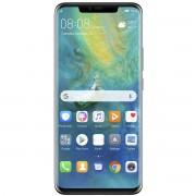 Telefon mobil Huawei Mate 20 Pro Dual Sim, 6.39'', RAM 6GB, Stocare 128GB, Black