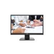Monitor AOC 23,6´ LED LCD, Widescreen, 5 ms, HDMI, Preto - M2470PWH