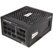 Sursa Seasonic Prime SSR-1000PD Active PFC F3, 1000W, 80 Plus Platinum, Full Modulara