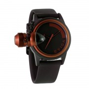 Eviga Bu0109 Bulletor Unisex Watch