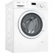 Bosch 7 Kg Front Loading Fully Automatic Washing Machine (WAK20062IN)