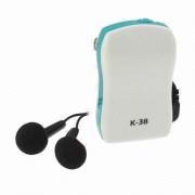 Aparat auditiv discret Axon K-38