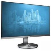 Монитор AOC I2490VXQ/BT, 23,8 инчов екран, 1920x1080, 16:9, IPS, LED, 13705