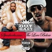 Speakerboxxx/The Love Below [LP] [PA]