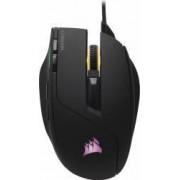 Corsair Mouse optic Gaming Sabre RGB 10000dpi