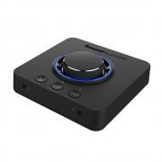Creative Sound Blaster X3 70SB181000000