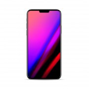 Apple iPhone 11 64 GB Dual Sim- Red