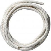 Függőágy kötél 5m