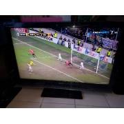 SONY BRAVIA 102 CM LCD TV