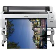 Plotter EPSON SureColor SC-T7200D-PS, 44 inch, A0+