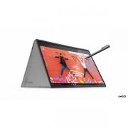 Laptop Lenovo Yoga 530-14ARR, 81H9007DSC 81H9007DSC