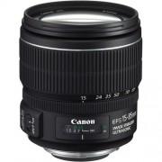 Canon Ef-S 15-85mm F/3.5-5.6 Is Usm - Bulk - 2 Anni Di Garanzia In Italia