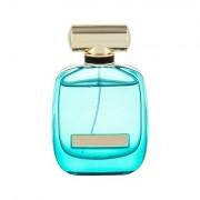 Nina Ricci Chant d´Extase eau de parfum 50 ml donna
