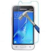 Mica De Cristal Templado Para Samsung Galaxy J1 Mini-Transparente