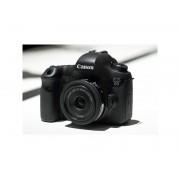 CANON EOS 6D + 40mm STM - GPS WIFI