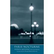 Paris Nocturne, Paperback