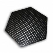 STP crystal premium BF2016
