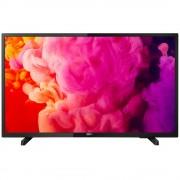 Televizor LED Philips 80 cm 32PHT4503 HD