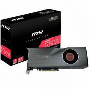 Grafička kartica MSI AMD Radeon RX 5700 XT GDDR6 8GB/256bit, 1755MHz/14000MHz, PCI-E 3.0, 3xDP, HDMI, AMD CoolerDouble Slot, Backplate, Retail