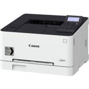 Canon i-SENSYS LBP623Cdw SFP