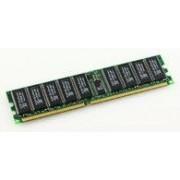 MicroMemory Kit 2x2GB DDR 266Mhz ECC memoria 4 GB Data Integrity Check (verifica integrità dati)
