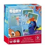 Lobbes Finding Dory - Spellendoos Waterproof