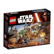 LEGO Star Wars Rebels Battle Pack 75133