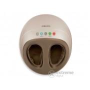 Aparat masaj picioare HoMedics FMS-350 AirPro Shiatsu