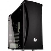 Carcasa desktop BitFenix Aurora (BFC-ARA-300-KKWSK-RP)