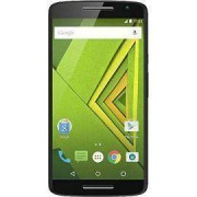 Motorola Moto X Play 16 Gb Negro Libre