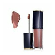 Pure color envy batom liquido 101 naked ambition matte 7ml - Estee Lauder