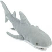 "24"" Great White Shark Hand Puppet"