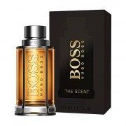 Hugo Boss Boss The Scent After Shave Lotion 100 ML