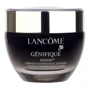 Lancome Genifique Creme Nuit Fiatalság Aktiváló Éjszakai Arcápoló 50 ml