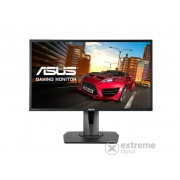 """Monitor ASUS ROG MG278Q 27"""" gaming LED"""