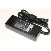 Alimentator laptop compatibil ToshibaAsus 19V 6.3A- mufa 5.5x2.5 mm
