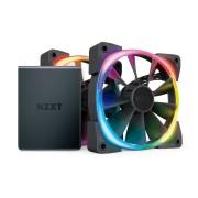 NZXT AER RGB 2 STARTER KIT 140MM