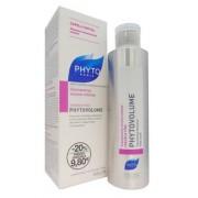 Ales Groupe Italia Spa Phytovolume Shampoo Ps 200 Ml