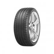 Anvelope Vara Dunlop Sport Maxx Rt 205/55 R16 91Y