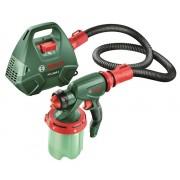 Bosch PFS 3000-2 Fijnspuitsysteem hout/muur - 650W - 300ml/min